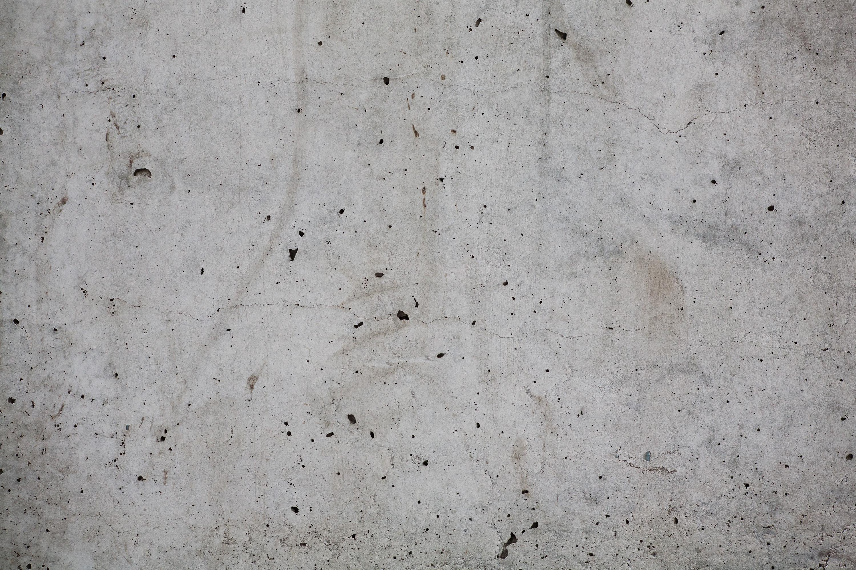 Wildtextures generic grey premier precast for Precast texture